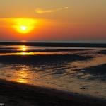 [:nl]Zonsondergang[:en]sunset
