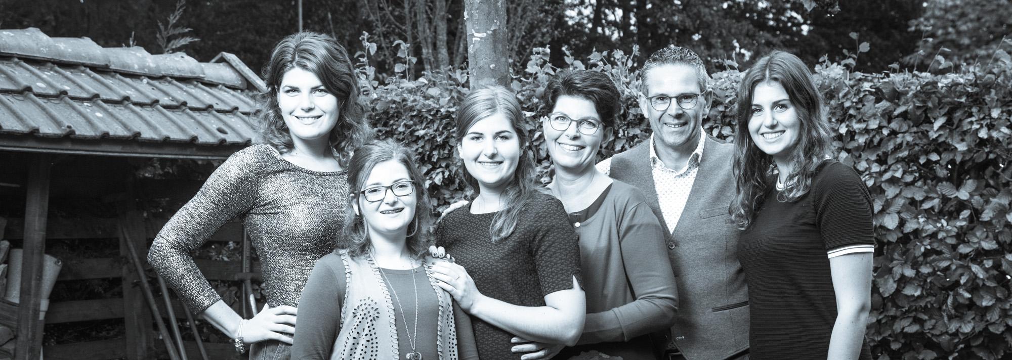 Beveiligd: [:nl]Fotoshoot familie vd Kolk[:]