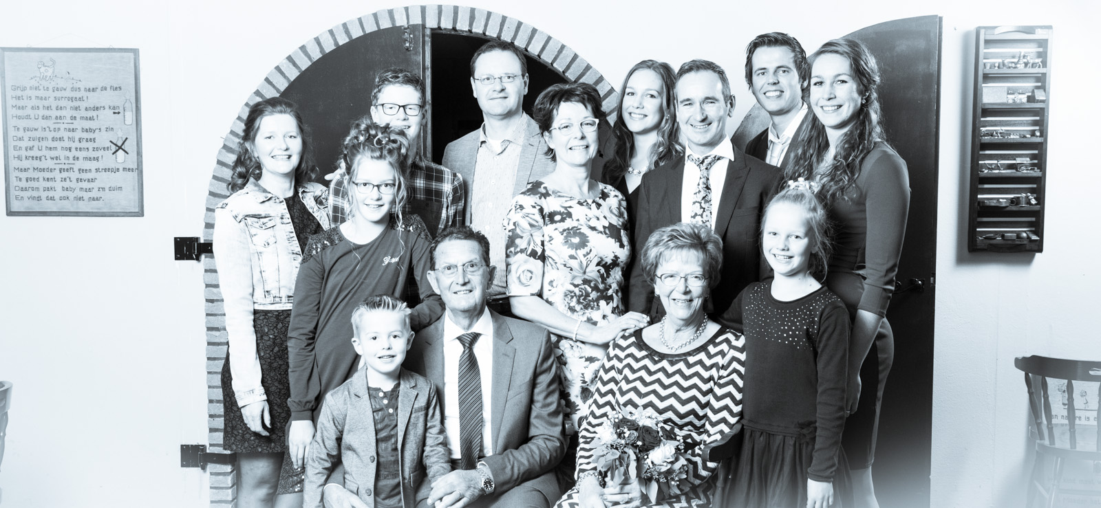 Beschermd: [:nl]Fotoshoot familie vd Braak[:]