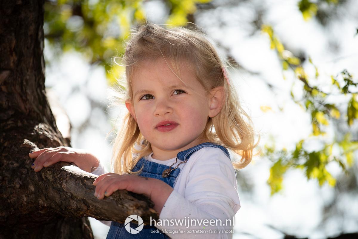 Beveiligd: Fotoshoot Familie Ter Maat